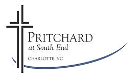 Pritchard at South End - FINAL - for Int