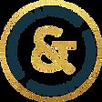 circle-goldsmall.png