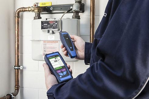 verificari si revizii instalatii gaze izoinstal