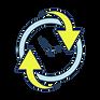 Logo NOU (19).png