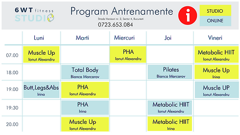 FITNESS BOOTCAMP (3).png