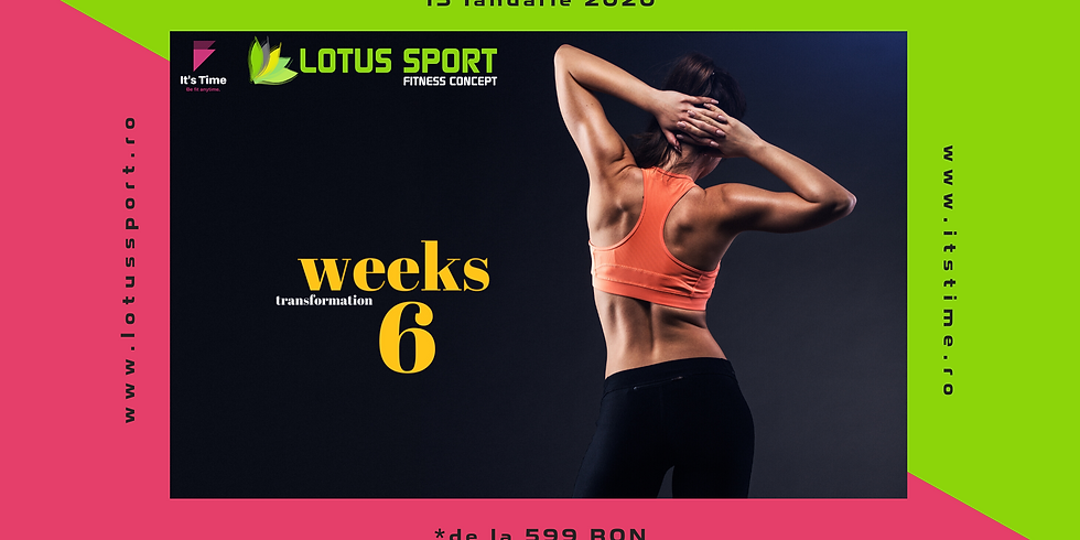 6 W T 1st 2020 @ Lotus Sport (1)
