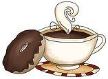 coffee_Donut.jpg