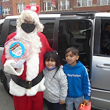 Local Kids with Santa.jpg