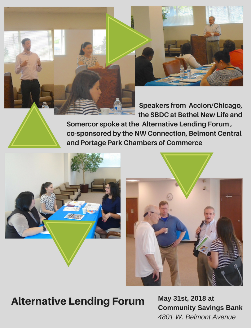 Alternative Lending Forum.png