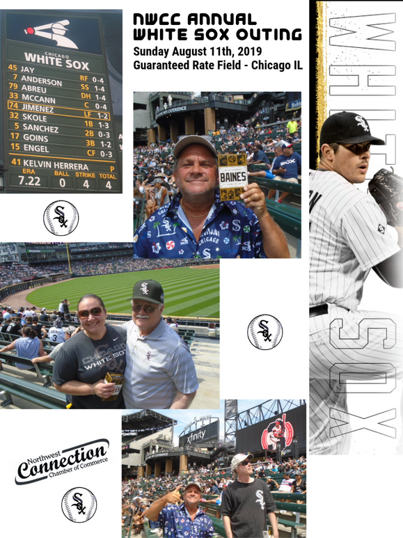 CCWhite Sox Outing.png