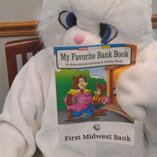 First Midwest Bank Coloring Book_edited.