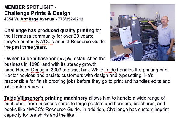 Challenge Print & Design.png