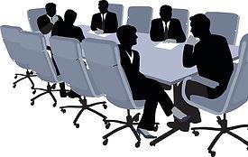 board-of-directors-2.jpg