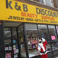 K & B Discount.jpg