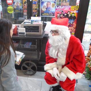 Talking with santa.jpg