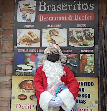 Hungry Santa After His Walk.jpg
