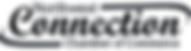 NWCCC black logo.png