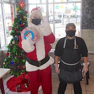 McDonald's Staff 4.jpg