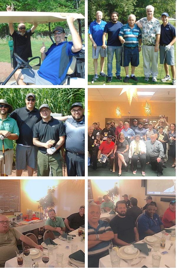 Golf 2018-1.png
