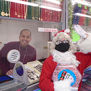Mr  Madrid with Santa.jpg