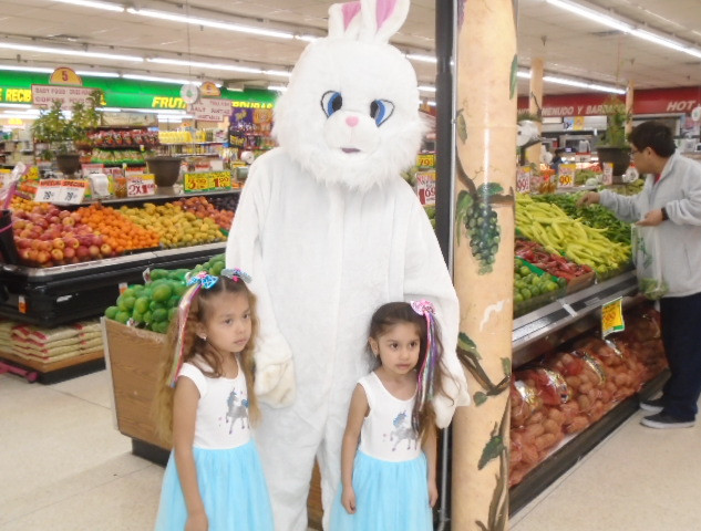 Easter Fashion.jpg