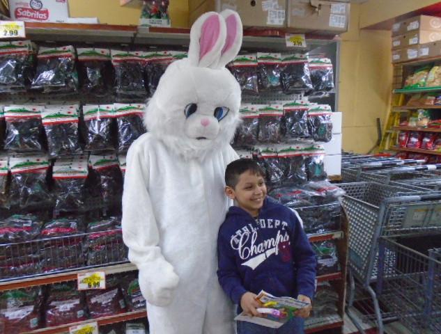 Good Times at Jimenez Grocery.jpg