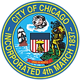 2000px-Seal_of_Chicago,_Illinois.svg.png