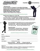 PPal NWCC Golf 2021.png