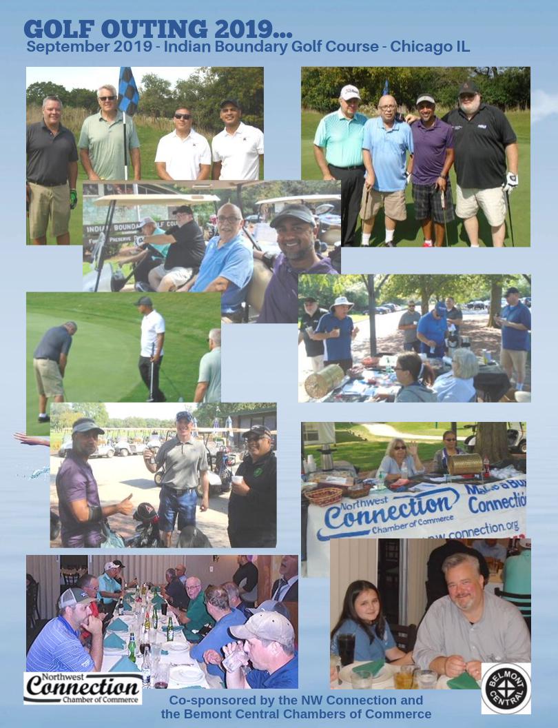 Golf 2019 Pix(1).png