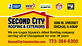 SecondCity-NWConnect-ad4c-35x2.png