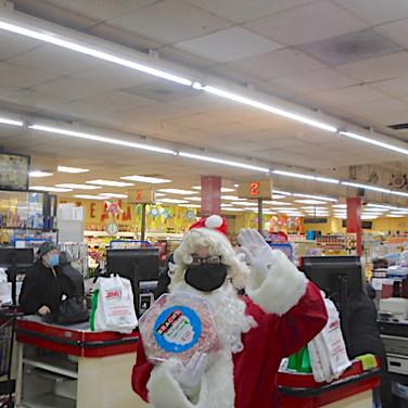 Jimenez Grocery.jpg