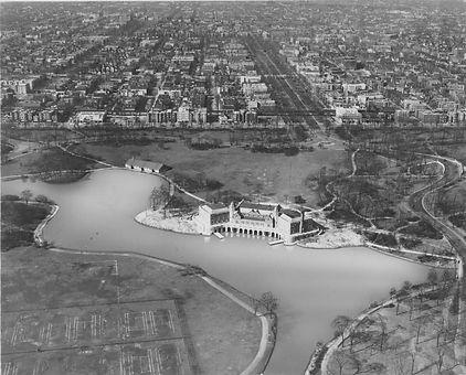 humbold park aerial view.jpg