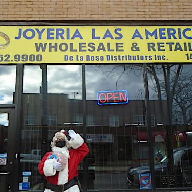 Las Americas.jpg
