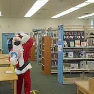 Santa at North & Pulaski Library.jpg