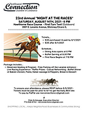 PPal 81421 Night at Races.png