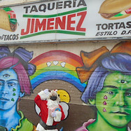 Santa at Jimenez Grocery.jpg