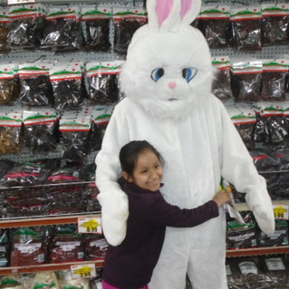 Glad to see Bunny at Jimenez Grocery.jpg