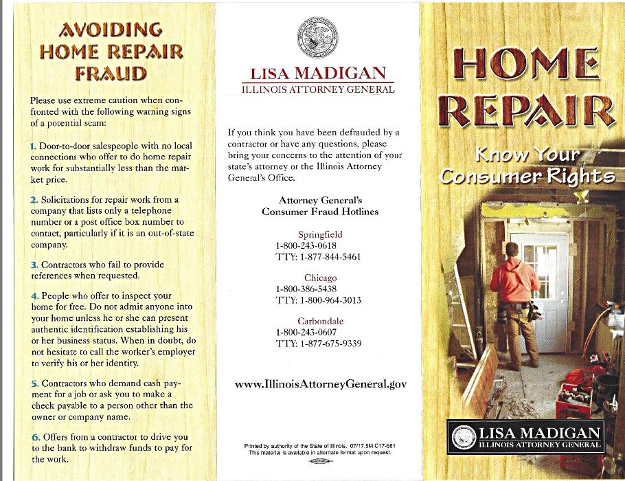 Home repair Fraud_edited.png