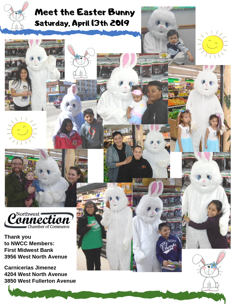 Easter Bunny Collage.png