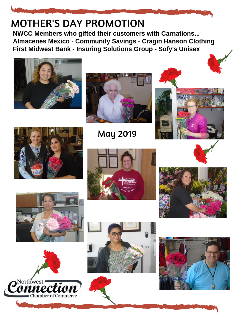 Mother's Day Photos .png