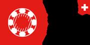 Aktueller Spielplan Saison 17 Online
