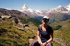 Zermatt_edited.jpg