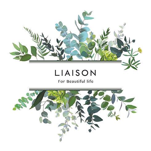 liaisonシールol.jpg