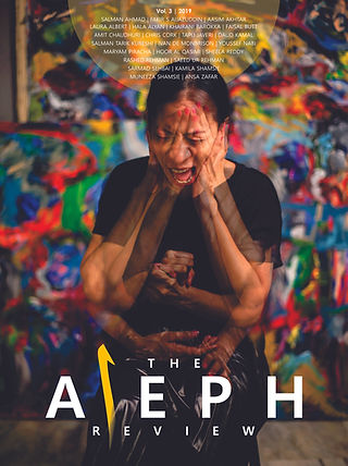 Aleph Review Vol. 3 Cover Final R1c.jpg
