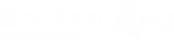 Broken Leg Logo White.png