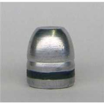45 COLT - 200 GRAIN: RNFP- 500 count