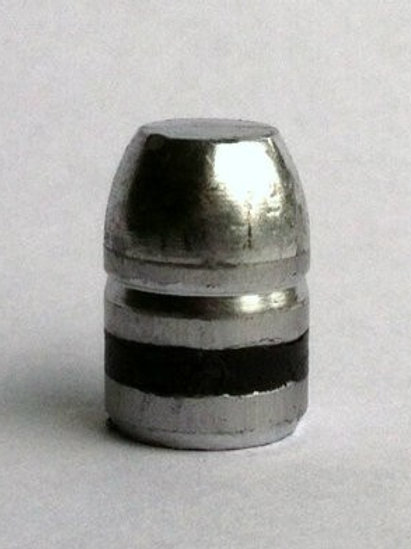 38-40 180 GRAIN RNFP - 500 COUNT