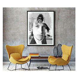 One Dylan for every Chair
