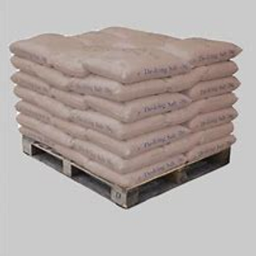 Own Label Tablet -49 X 25KG Bags