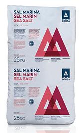 infosa sea salt 25kg.png
