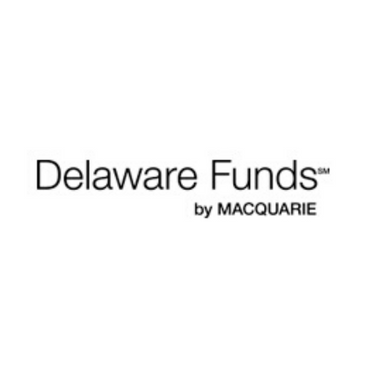 Excel 2020 - Delaware Funds by Macquarie
