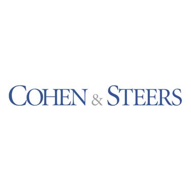 Excel 2020 - Cohen & Steers