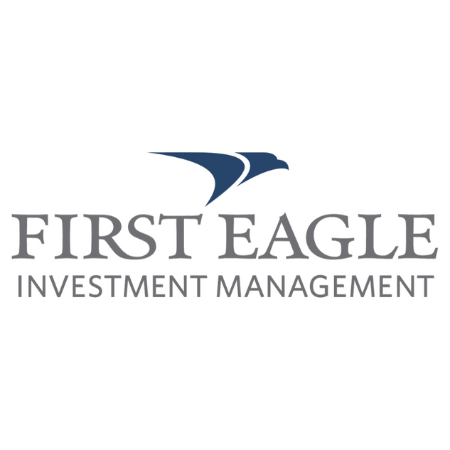 Excel 2020 - First Eagle Investment Management