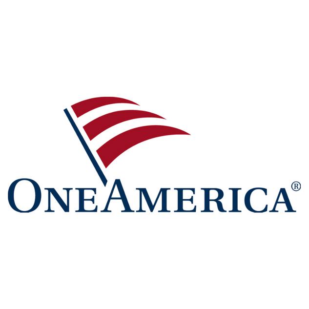 Excel 2020 - OneAmerica